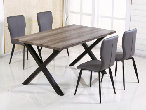 Manhattan Dining Set